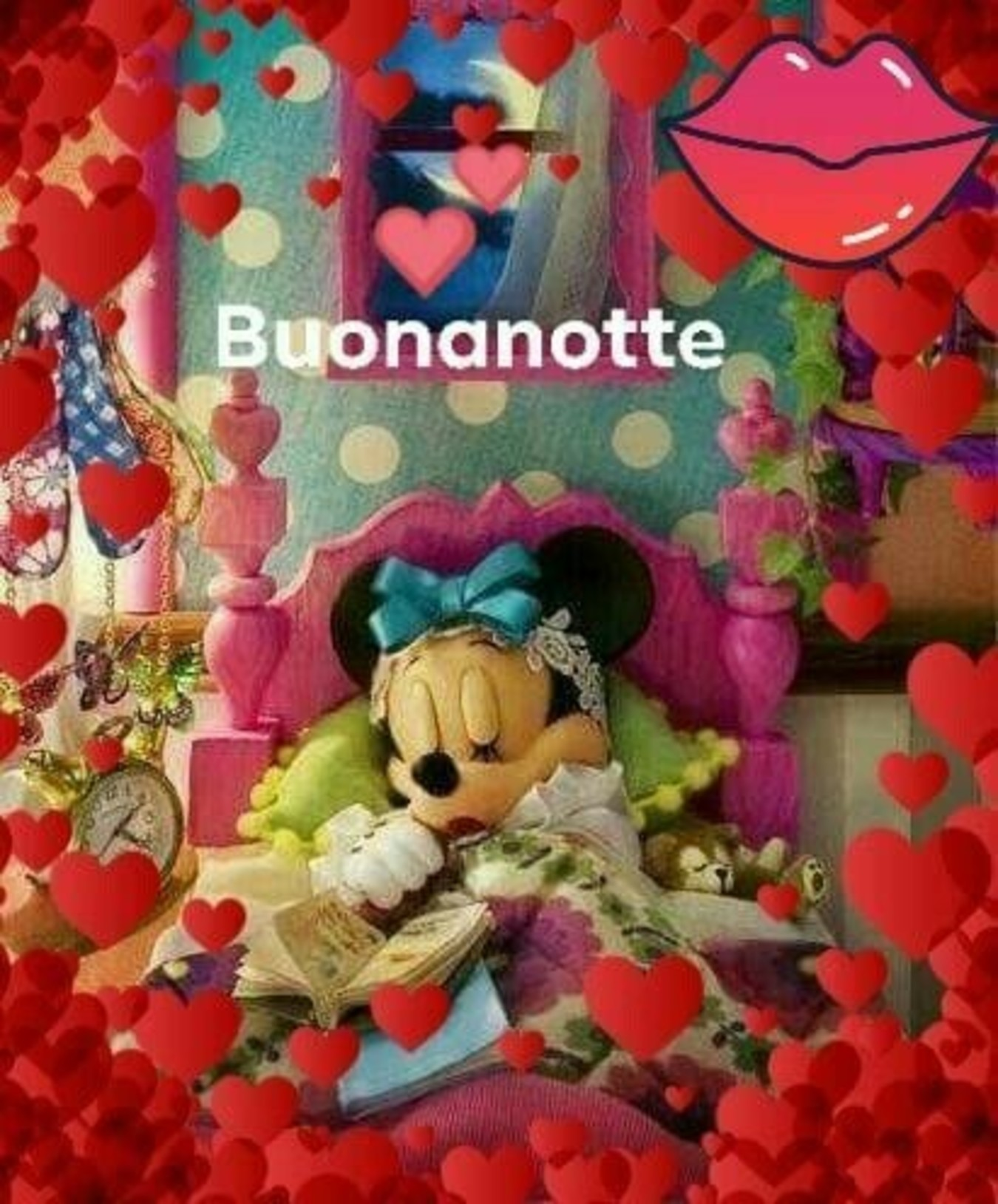 Cuore D Amore E Di Amicizia Archives Immaginifacebook It