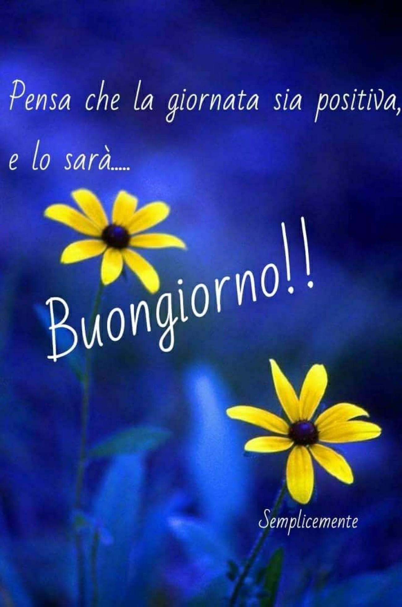 Bellissime immagini per buongiorno facebook 452 for Immagini buongiorno bellissime