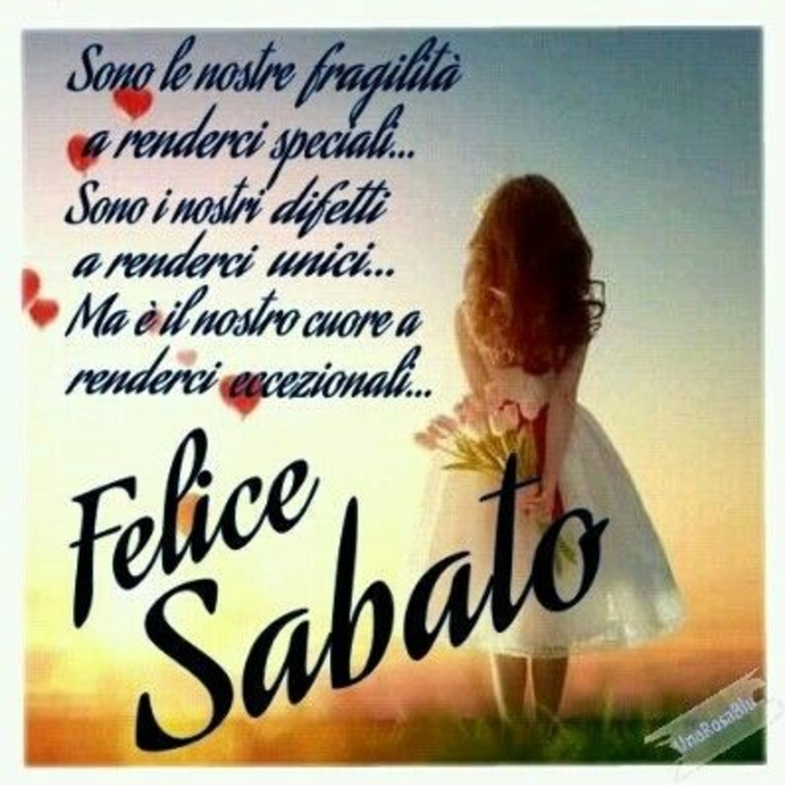 Buongiorno E Buon Sabato Archives Immaginifacebook It