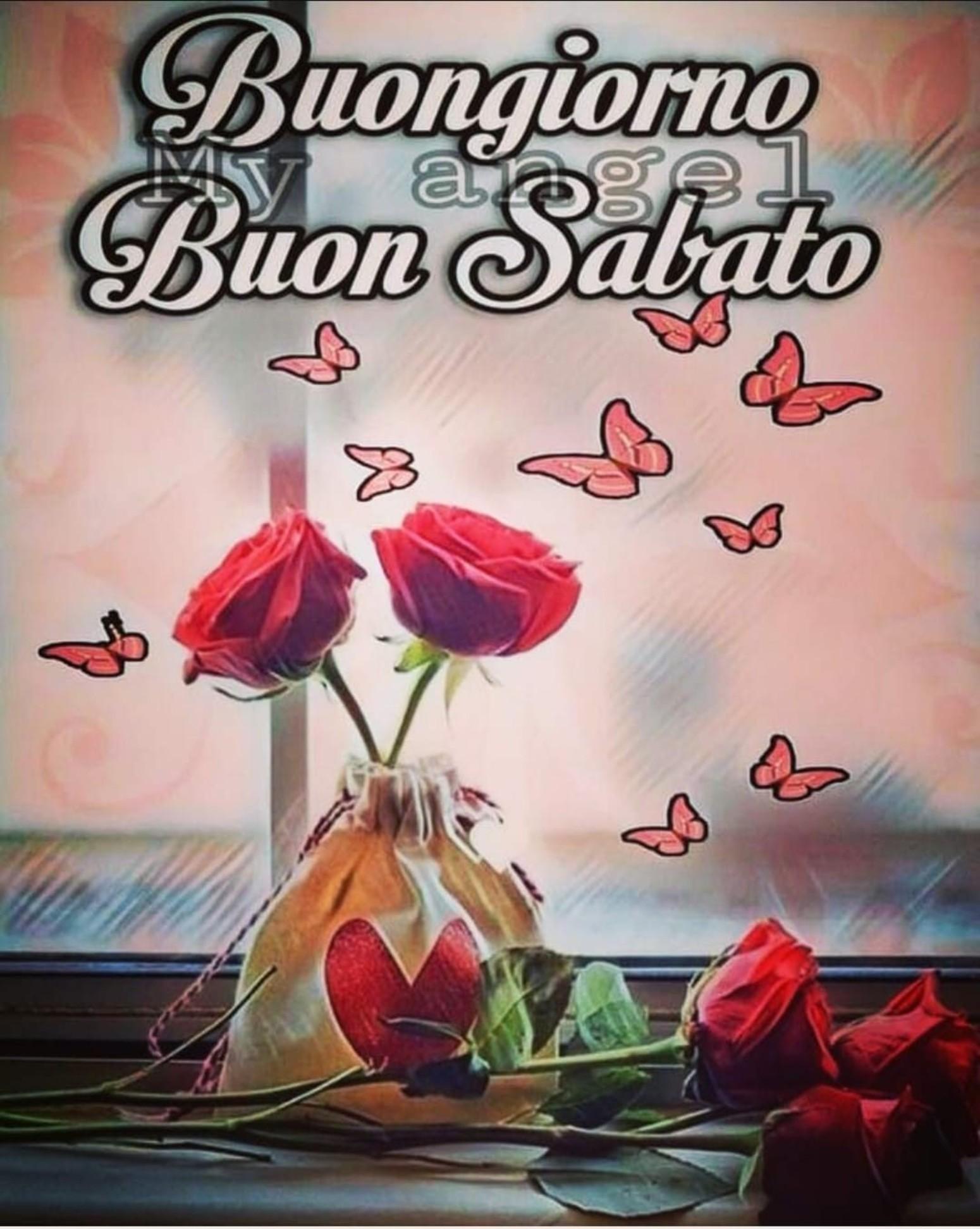 Buon Sabato A Tutti Voi Archives Pagina 3 Di 4
