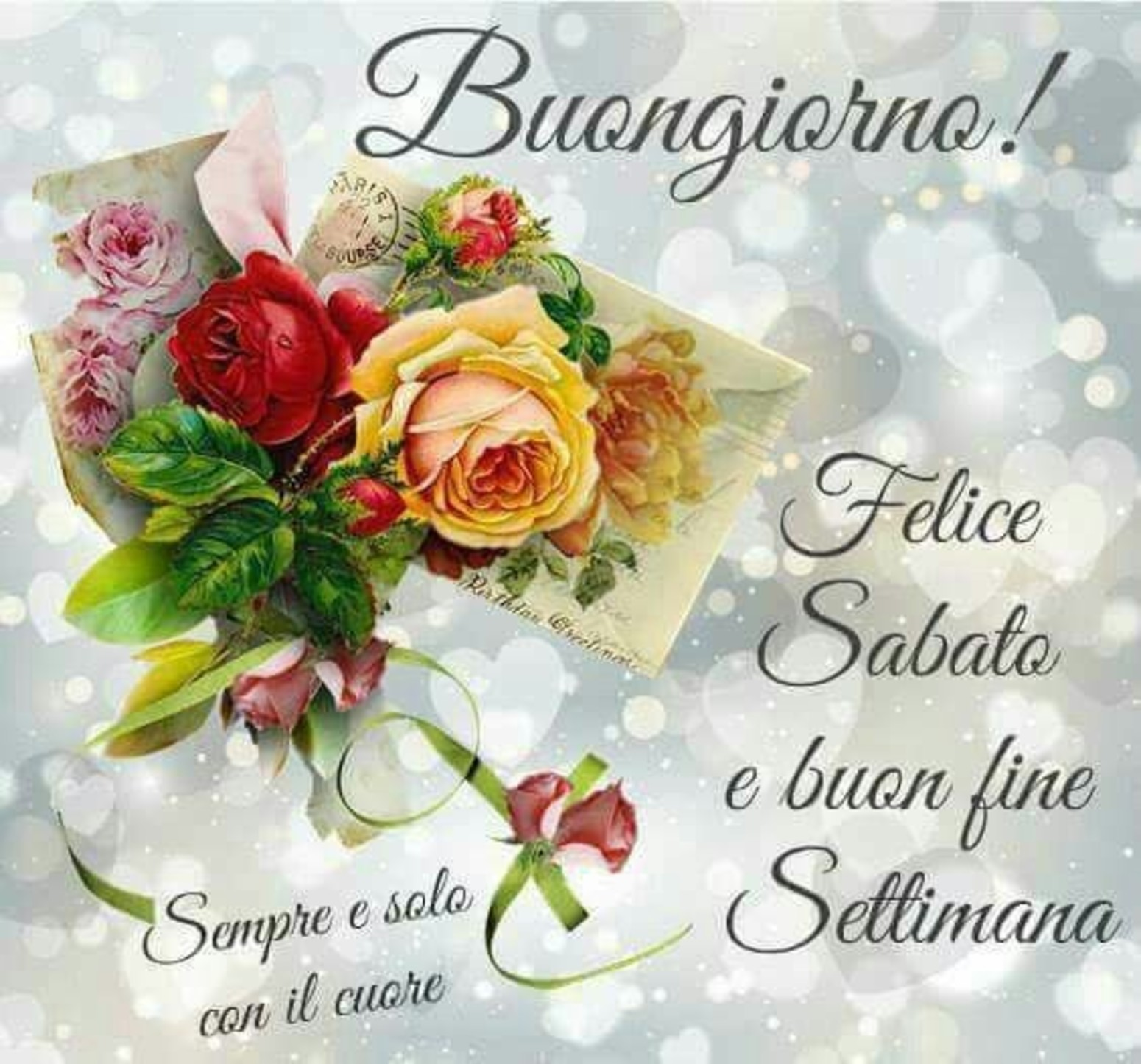 Buon Sabato Whatsapp 8608 Archives Immaginifacebook It