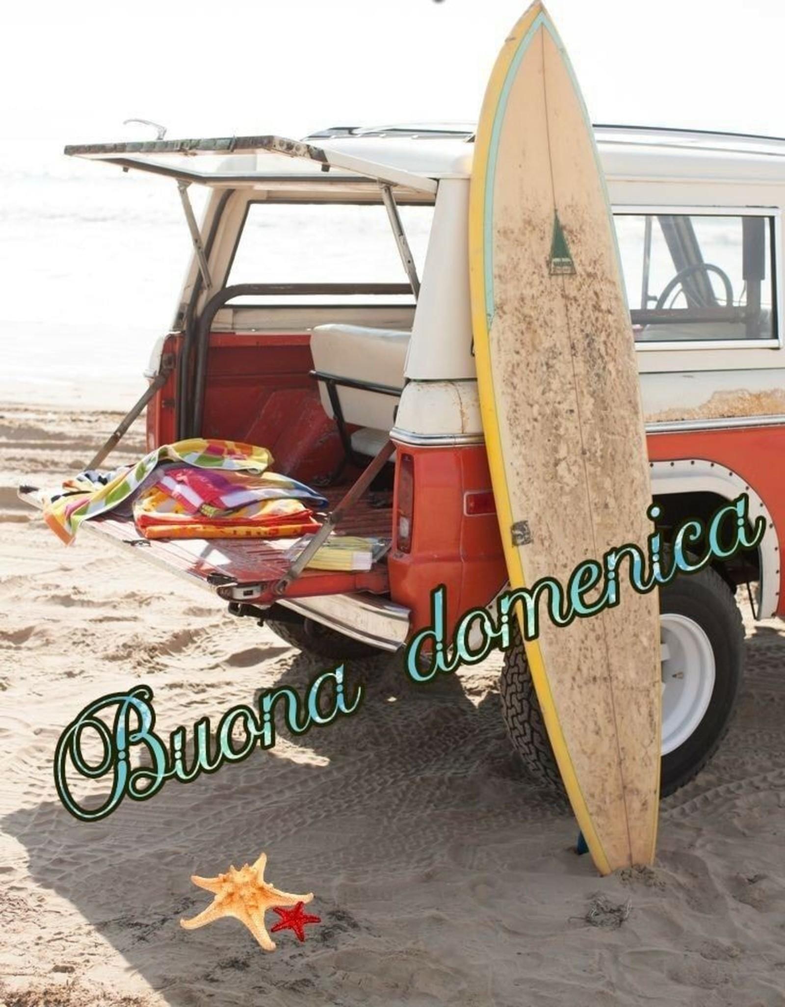 Buona Domenica Immagini Per L Estate Immaginifacebook It