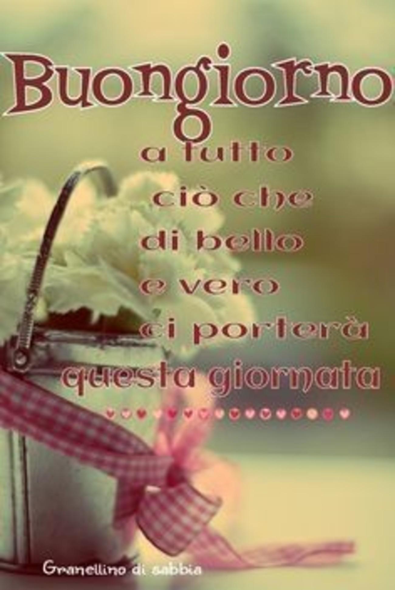 Cuore D Amore E Di Amicizia Archives Pagina 7 Di 7