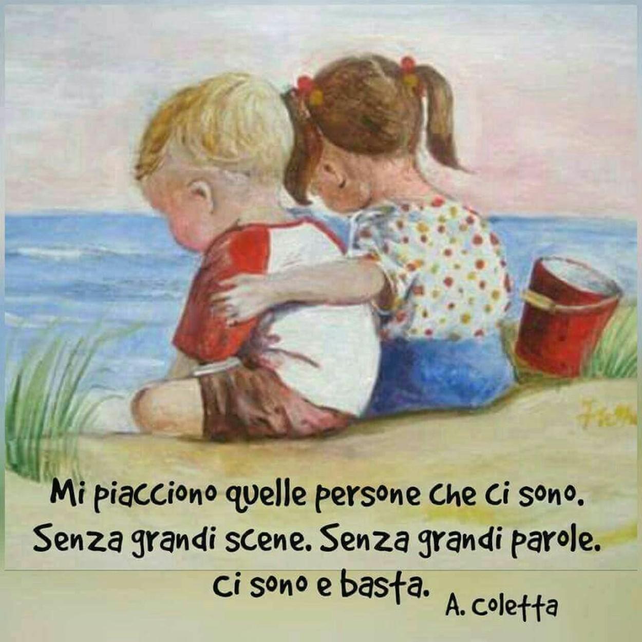 Per te Pasq amica mia...con tutto il mio affetto!  *_*