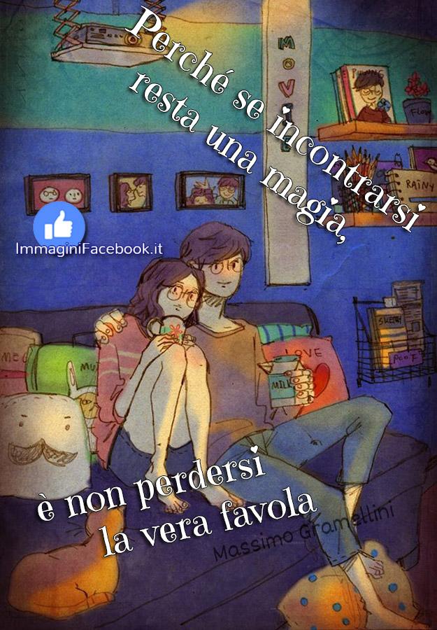 Citazioni sull'amore bellissime immagini