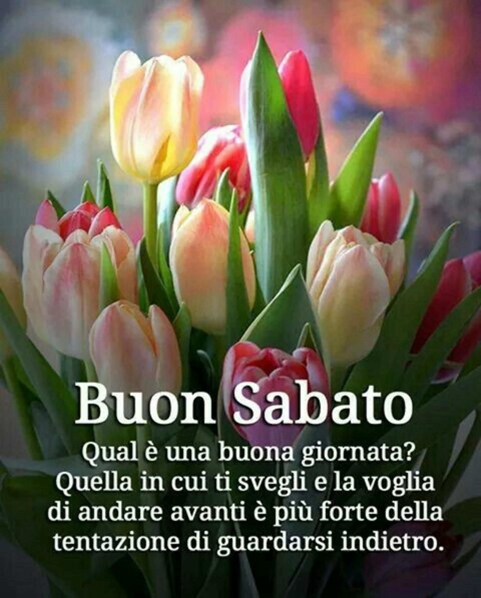 Frasi E Immagini Buon Sabato 8048 Immaginifacebook It