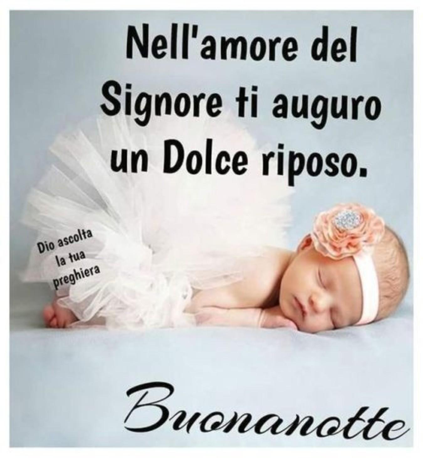 Immagini Buonanotte Belle Gratis Per Whatsapp 6138