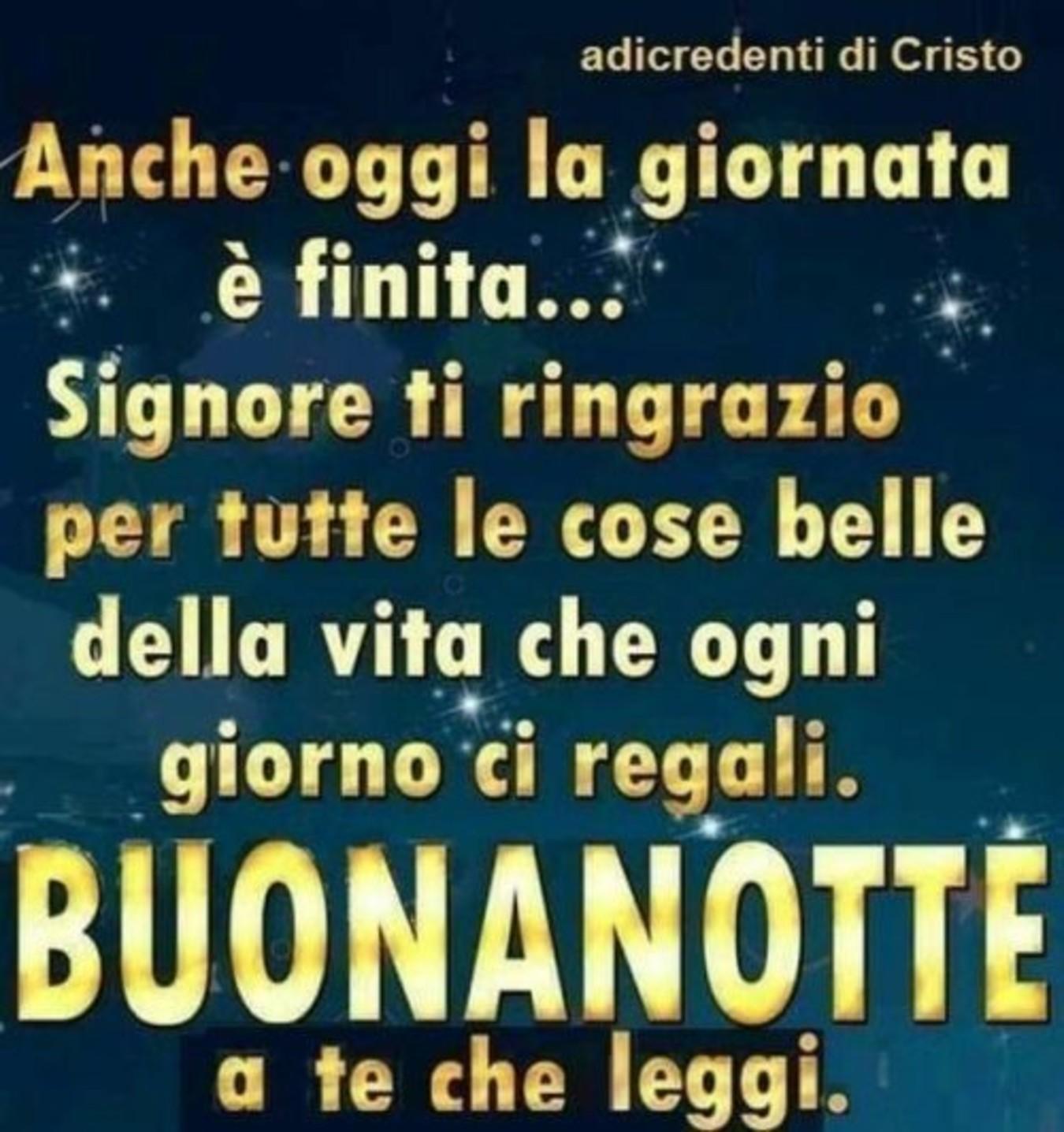 Immagini Buonanotte Belle Gratis Per Whatsapp 6141 Immaginifacebookit