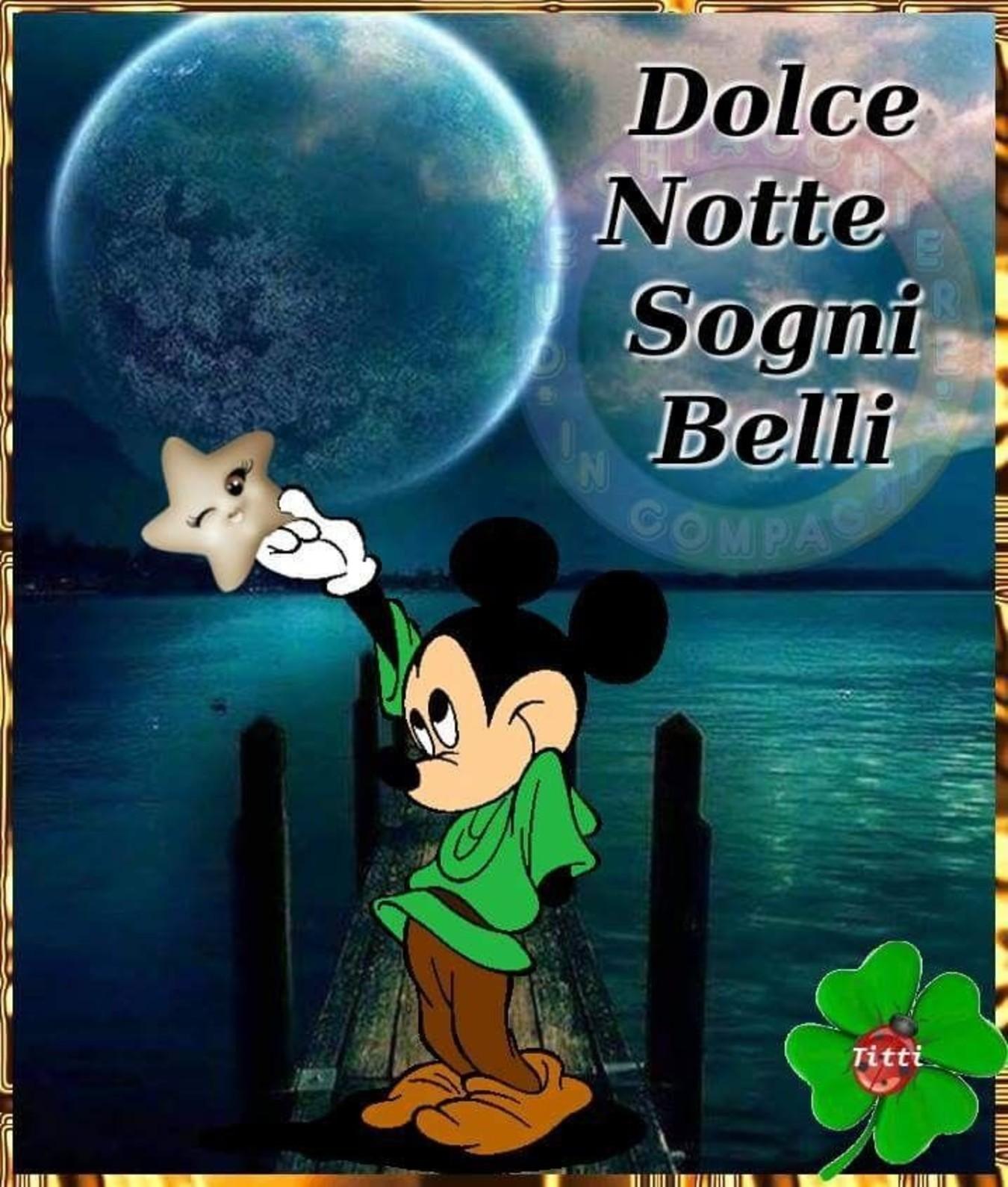 Immagini Buonanotte Belle Gratis Per Whatsapp 622 Immaginifacebook It