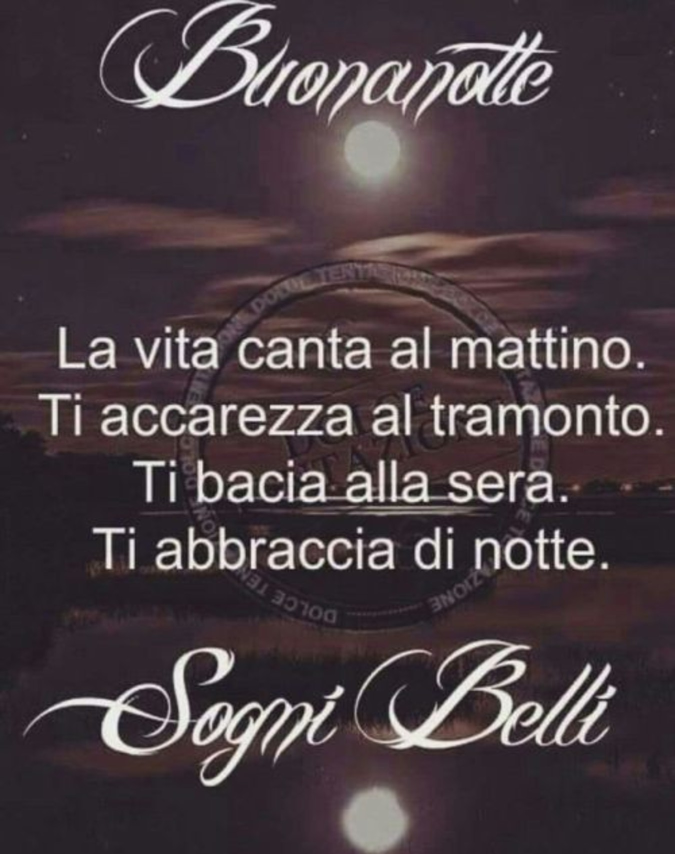 Immagini Buonanotte Belle Gratis Per Whatsapp Immaginifacebook It