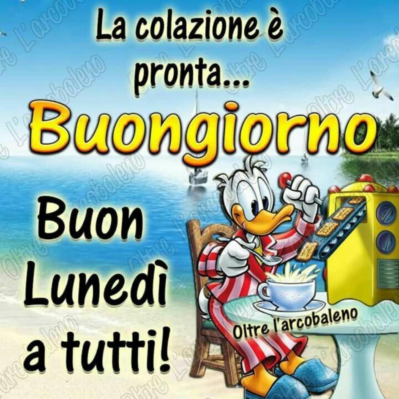 Immagini Pinterest Buon Lunedì 5644 Immaginifacebookit
