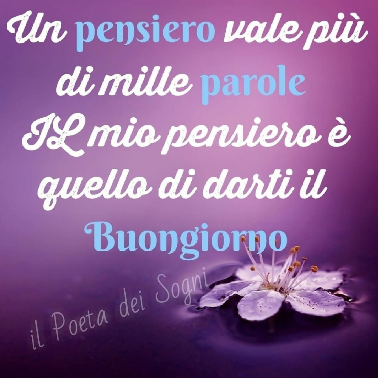 Immagini Con Frasi Belle Buongiorno 3 Immaginifacebook It