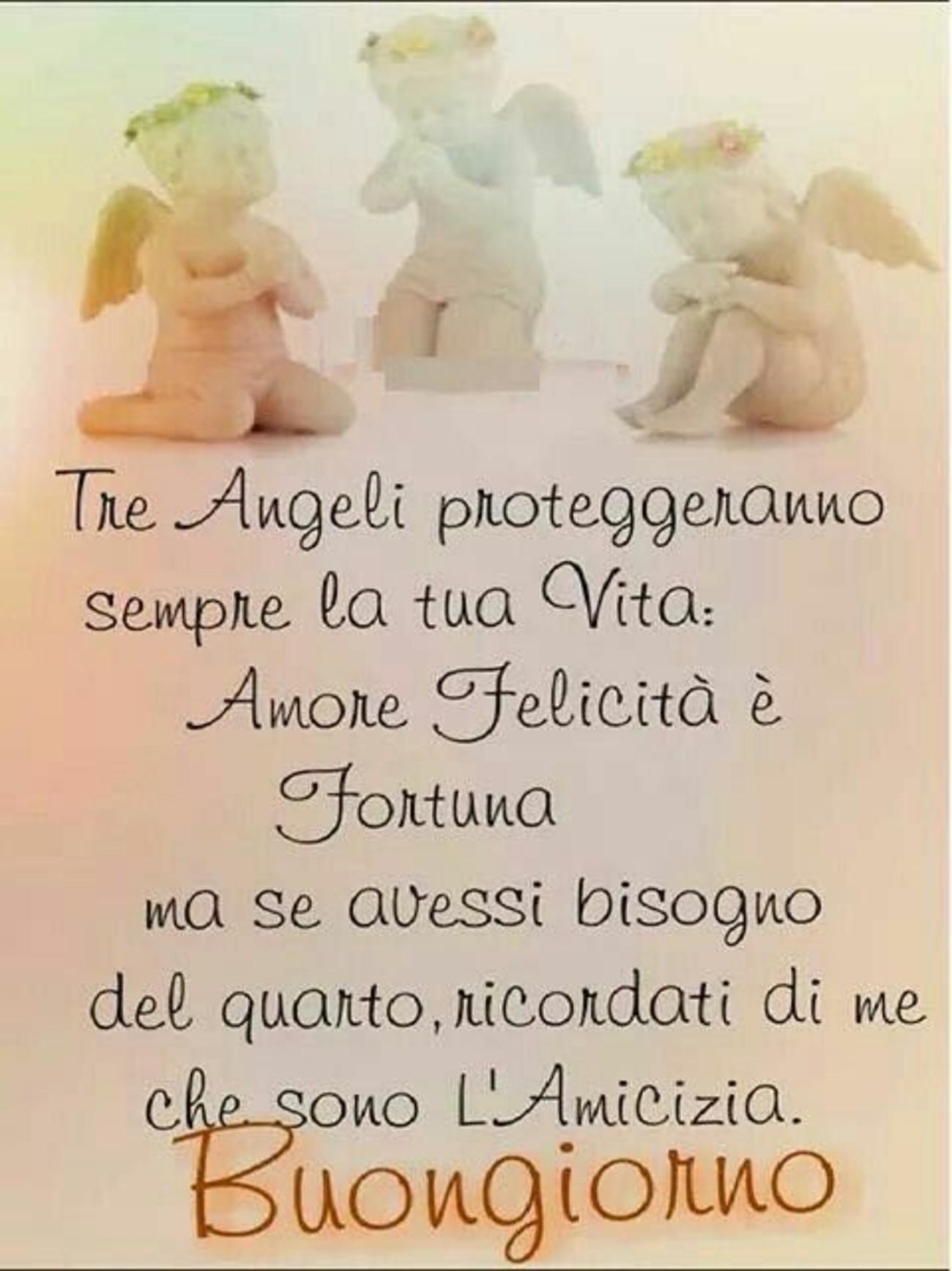 Immagini Con Frasi Belle Buongiorno 7 Immaginifacebook It