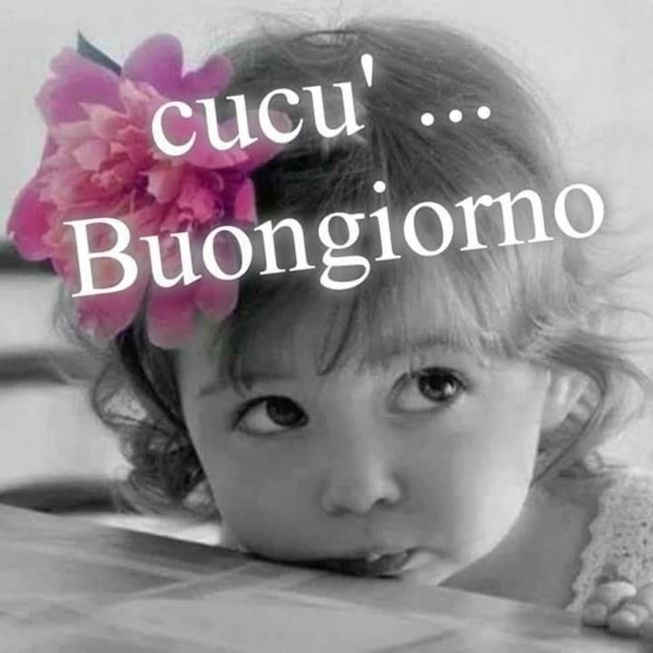 Immagini Per Buongiorno Coi Bambini 6 Immaginifacebook It