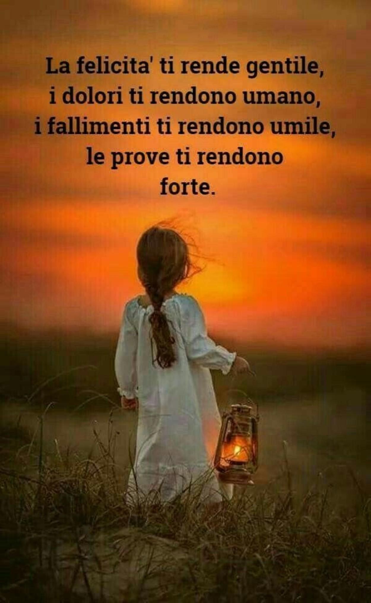 Le Piu Belle Frasi 3339 Immaginifacebook It