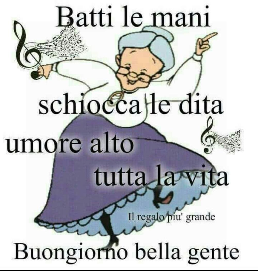 Buongiorno Allegro Immagini Foto Immaginifacebook It