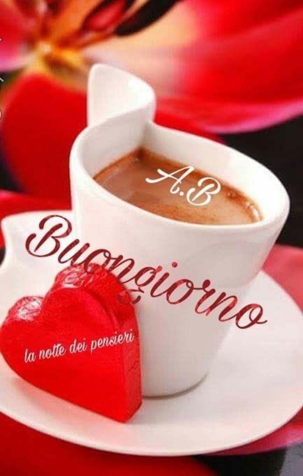 Buongiorno amore mio gratis foto 2 archives for Foto buongiorno gratis