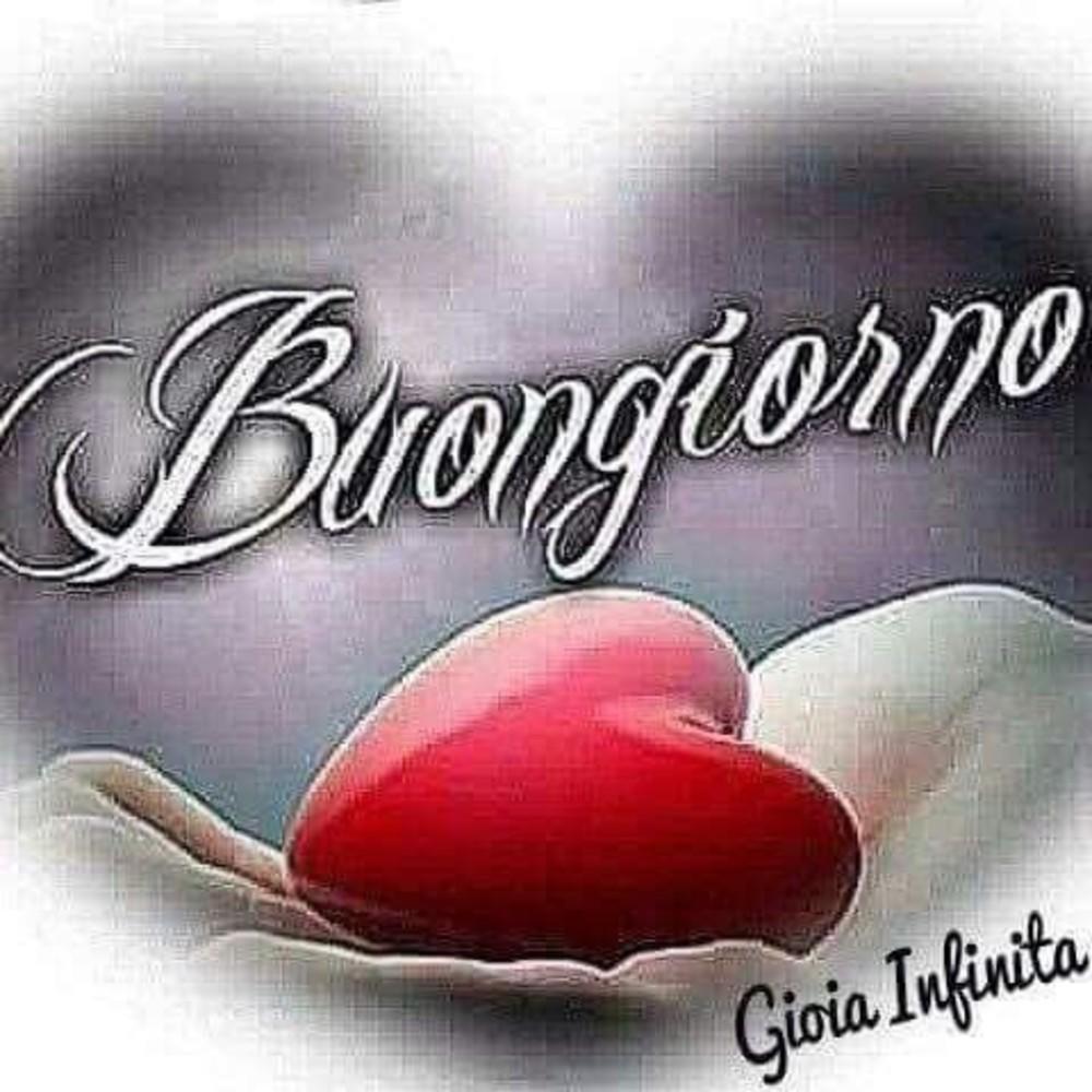 Buongiorno Amore Mio Gratis Foto 8 Immaginifacebookit