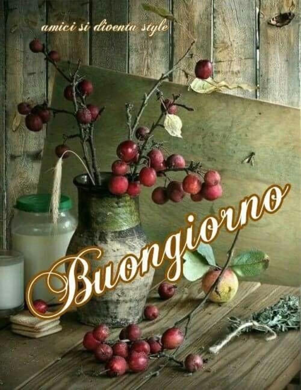 Buongiornissimo Caffè Archives Pagina 3 Di 4