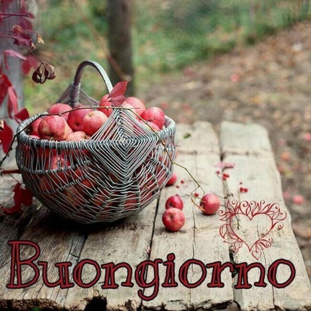 Immagini Buongiorno A Tutti Voi 5488 Immaginifacebook It