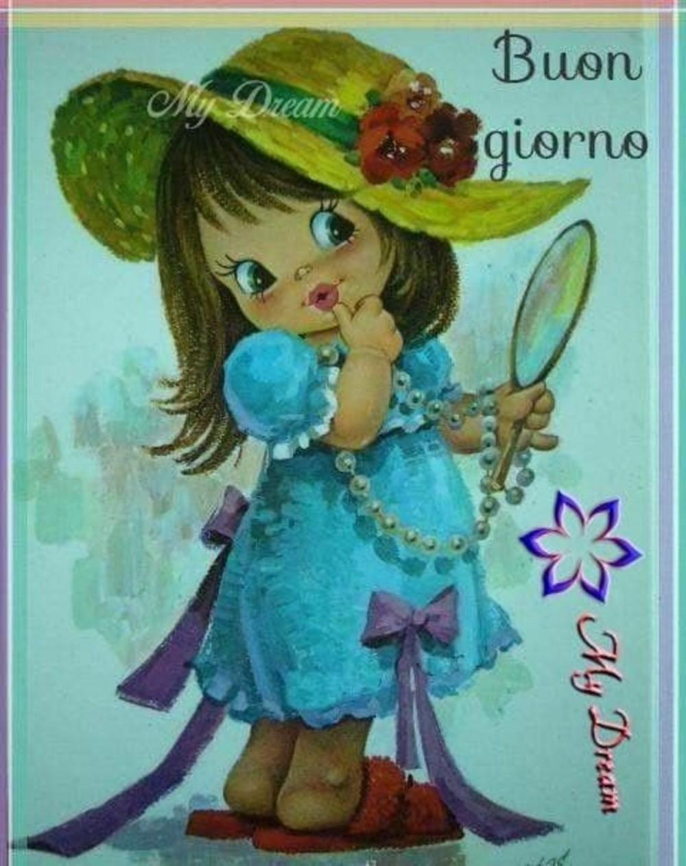 Immagini Buongiorno A Tutti Voi 554 Immaginifacebook It