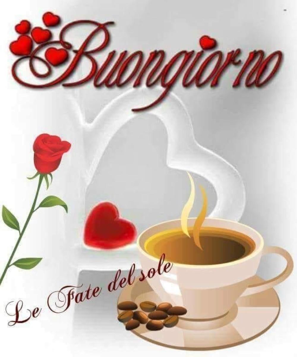 Immagini Buongiorno A Tutti Voi 5628 Immaginifacebook It