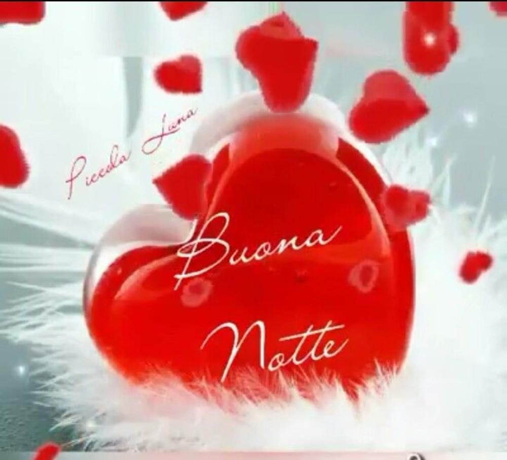 Buonanotte Archives Pagina 62 Di 170 Immaginifacebook It
