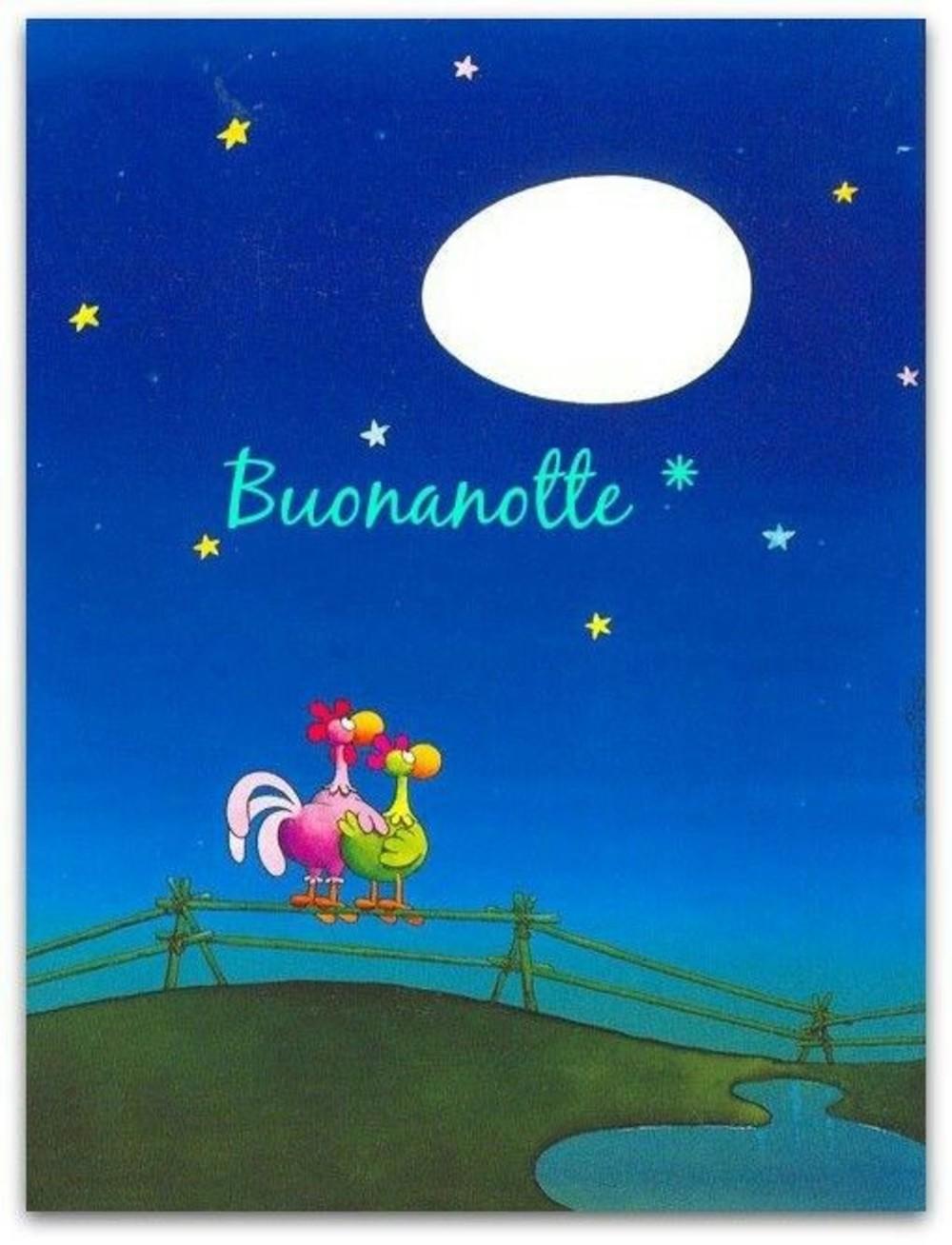 Felice Notte 1133 Immaginifacebook It